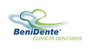 BeniDente - Clínicas Dentárias
