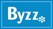 BYZZ Clothing Store