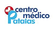 Centro Médico Pataias