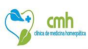 cmh - clínica de medicina homeopática
