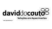 David do Couto