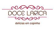 Doce Larica
