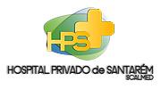 Hospital Privado de Santarém