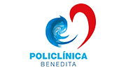 Policlínica Central da Benedita