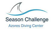 Season Challenge - Azores Diving Center