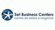 Set Business Centers