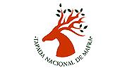 Tapada Nacional de Mafra