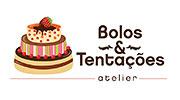 Atelier Bolos & Tentações