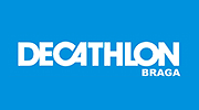 Decathlon Braga