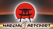 Marcial Artsport