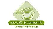 Pão, Café & Companhia