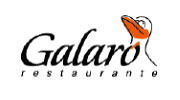 Restaurante Galaró
