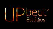 Upbeat - Estúdios de Música