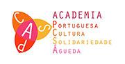 Academia Portuguesa de Cultura e Solidariedade de Águeda