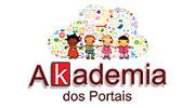 Akademia dos Portais