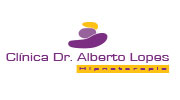 Clínica Dr. Alberto Lopes