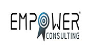 Empowerconsulting