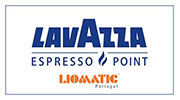 Liomatic - Lavazza Espresso Point