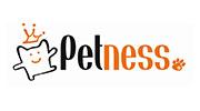 Petness