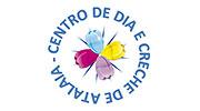 Centro de Dia e Creche de Atalaia