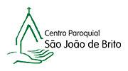 Centro Social Paroquial São João de Brito