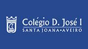 Colégio D. José I - Santa Joana - Aveiro