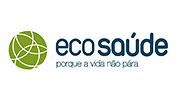 Ecosaúde