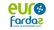 EUROfardasII