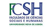 Faculdade de Ciências Sociais e Humanas da Universidade NOVA de Lisboa