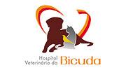 Hospital Veterinário da Bicuda