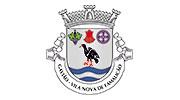 Junta de Freguesia de Gavião