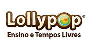 Lollypop - Ensino e Tempos Livres