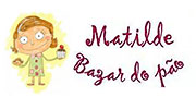 Matilde - Bazar do Pão