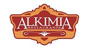 Restaurante Alkimia