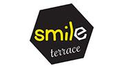 Smile Terrace