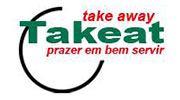 Takeat - Take Away