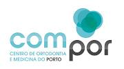 COMPOR - Centro de Ortodontia e Medicina do Porto