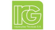 IRG - Inspecções Técnicas