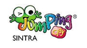 JumpingClay  - Sintra