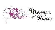 Merry's House