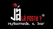 Restaurante e Bar Já Lá Foste