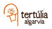 Restaurante Tertúlia Algarvia
