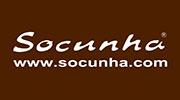 Socunha