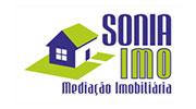 Soniaimo - Mediação Imobiliaria