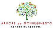 Centro de Estudos Árvore do Conhecimento