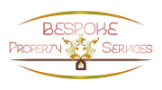 BeSpoke - Property Services