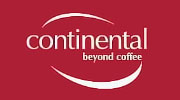 Cafetaria Continental – Beyond Coffee