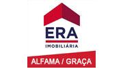 ERA - Alfama / Graça