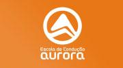 Escola de Condução Aurora