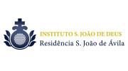 Instituto S. João de Deus - Residência S. João de Ávila